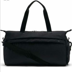 New Nike Women's Gym Bag